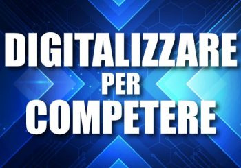 "Evento FME ""digitalizzare per competere"" – Le presentazioni on line"